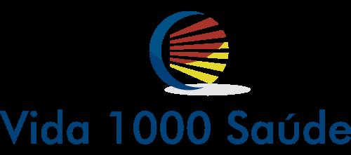Vida 1000 Saúde